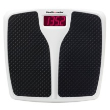My bathroom's too small for one of these... http://www.target.com/p/health-o-meter-digital-scale/-/A-11178926#prodSlot=medium_1_2